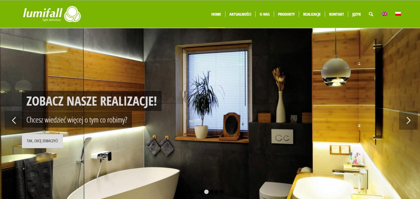 new-web-pl